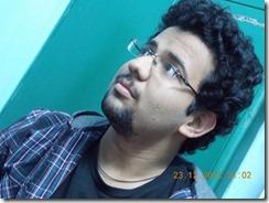 Prateek Soni